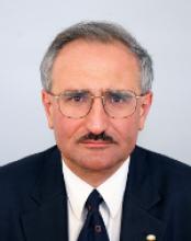 Latchezar Blagovestov Toshev