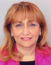 Lidia Santova Shouleva