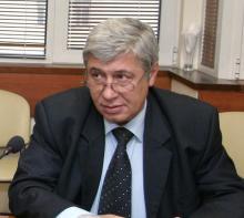 Liuckan Iliev Dalakchiev