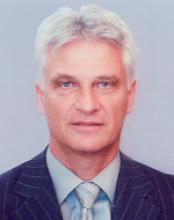 Lubomir Penchev Panteleev