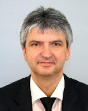 Лъчезар Богомилов Иванов