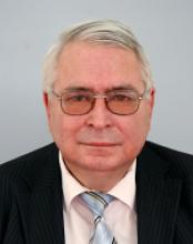 Lyuben Andonov Kornezov