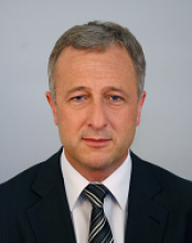 Lyuben Petrov Tatarski