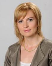 Любомила Станиславова Станиславова