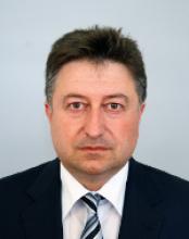 Lyubomir Todorov Ivanov