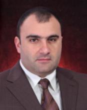 Lyubomir Vladimirov Vladimirov
