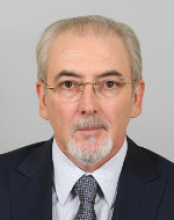 Лютви Ахмед Местан