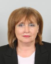 Margarita Asenova Stoilova