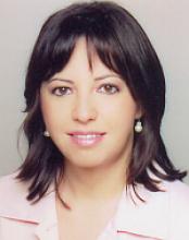Maria Ivanova Anguelieva-Koleva