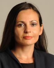 Мариана Георгиева Тодорова