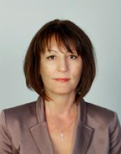 Mariana Petrova Ivanova-Nikolova