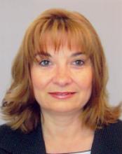 Mariana Yonkova Kostadinova