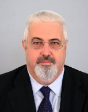 Mario Ivanov Tagarinski