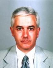 Marius Tcakov Tcakov