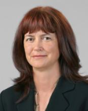 Mariya Stoyanova Petrova-Mincheva