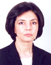 Meglena Stilianova Kuneva