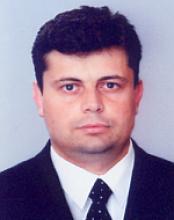 Метин Мехмедов Сюлейманов