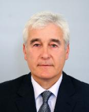 Mihail Nenov Nikolovski
