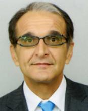 Михаил Рашков Михайлов