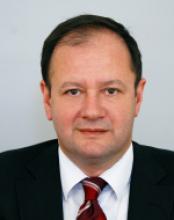 Mihail Raykov Mikov