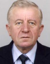 Михо Димитров Михов
