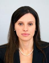 Милена Иванова Христова