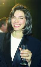 Milena Ivanova Milotinova-Koleva