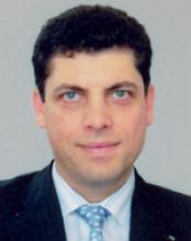 Milen Emilov Veltchev