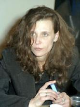 Mima Petrova Nenkova - Zaprianova