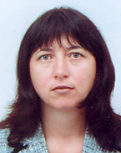 Mima Todorova Vasileva