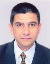 Mintcho Hristov Kouminev