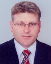Miroslav Dimitrov Murdzhov