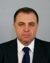 Мирослав Христофоров Найденов