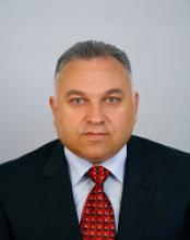 Мирослав Николов Петков