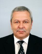 Mithat Mehmed Tabakov