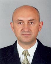 Митко Иванов Димитров