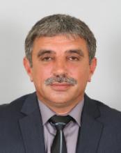 Mitko Zhivkov Zahov