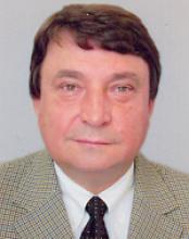 Mladen Petrov Tcherveniakov
