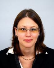 Monika Hans Panayotova