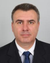 Musa Dzhemal Palev