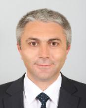 Mustafa Sali Karadayi