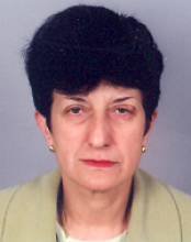 Nadka Baleva Yankova