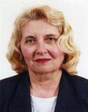 Nadya Dimitrova Ivanova