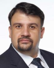 Настимир Ананиев Ананиев