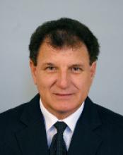 Nedyalko Tenev Nedyalkov