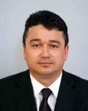 Nedzhmi Niyazi Ali