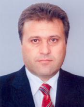 Нихат Тахир Кабил