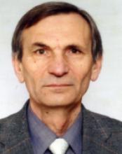 Nikola Gochev Prodanov