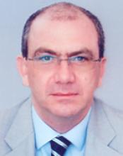 Nikolai Georgiev Kamov