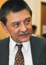 Nikolai Petrov Buchkov